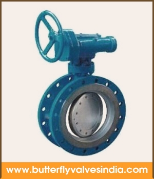 cast steel butterfly valve exporter in malaysia