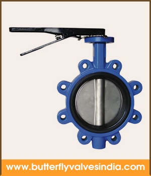 ductile iron butterfly valve manufacturers in kuwait