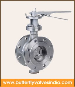 super duplex stainless steel butterfly valve manufacturer in hyderabad