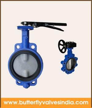 zero offset valve manufacturer in mumbai