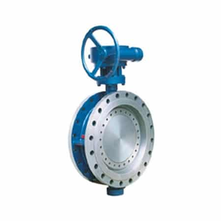 Wafer Butterfly Valve Manufacturer and Supplier in Ahmedabad, Vadodara, Surat, Pune,