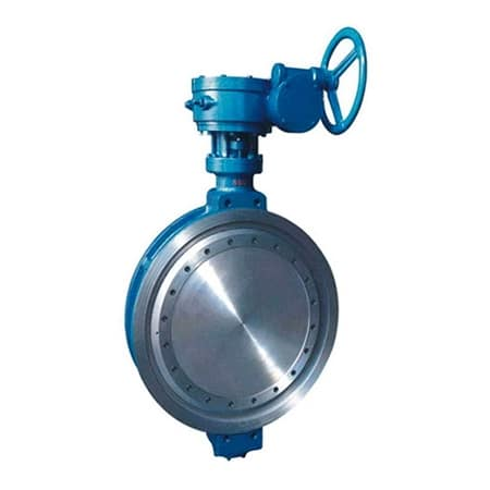 Fire Safe Ball Valve Manufacturer and Supplier in Ahmedabad, Gujarat