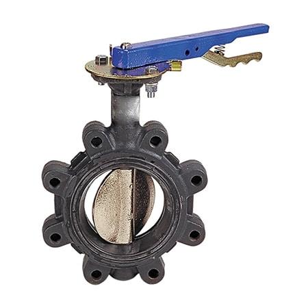 butterfly valve canada, butterfly valve UK, butterfly valve USA, butterfly valve in coimbatore